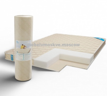 Купить Матрас Eco Roll Slim
