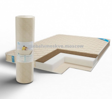 Купить Матрас Cocos Eco Roll Slim